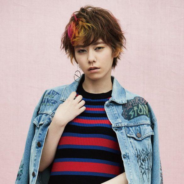 Tips Merawat Rambut Warna dari Shiseido Professional