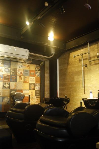 Profesional Treatment di Mizura Fumi Salon & Spa, Kelapa Gading