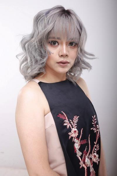 Arie Hidayat Hadirkan Hair Trend 2019 'Freedom Personalize'