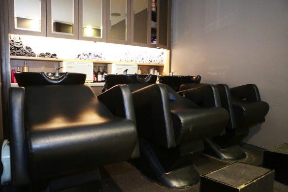 De Salon Plaza Indonesia, Hadirkan Private  Service dan Premium Treatment
