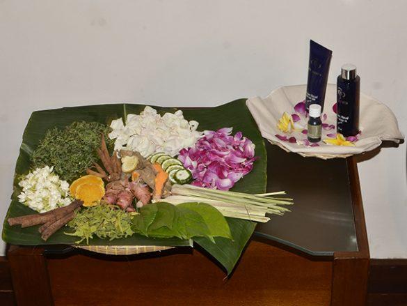 "Spa Minang ""Batangeh"", Perawatan Kecantikan Khas Ranah Minang"